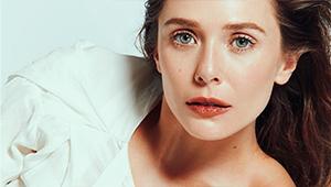 Visite o Elizabeth Olsen Brasil