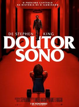 Doutor Sono (2019)