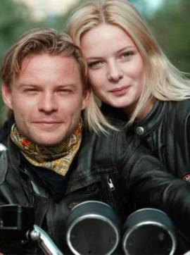 Nya tider (1999-2000)