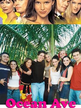 Ocean Ave. (2002-2003)