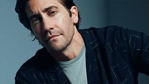 Visite o Jake Gyllenhaal Brasil