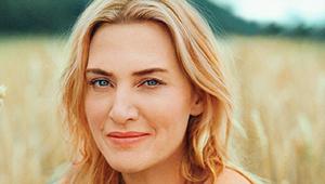 Visite o Kate Winslet Brasil